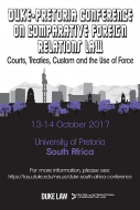 /news/duke-south-africa-conference/