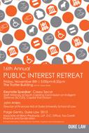 /events/16th-annual-public-interest-retreat/