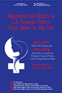 /events/reproductive-rights-and-us-foreign-policy-helms-un/