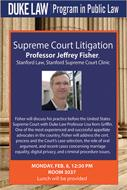 /events/supreme-court-litigation-professor-jeffrey-fisher/
