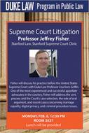 /events/supreme-court-litigation-professor-jeffrey-fisher/