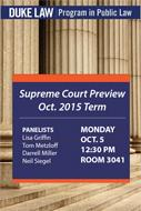 /events/supreme-court-preview-4/