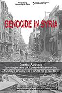 /events/genocide-syria/