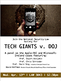 /events/tech-giants-v-doj/