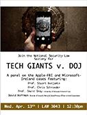 /events/tech-giants-v-doj/