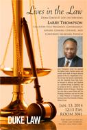 /events/lives-law-larry-thompson