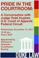/events/pride-courtroom-conversation-judge-todd-hughes/