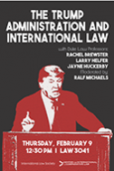 /events/trump-administration-and-international-law/