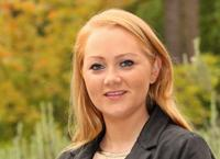 Alicia Hayes