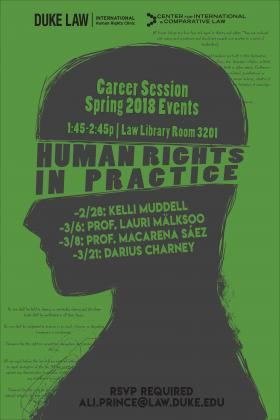 Career Session 3/8