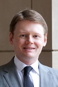 Pierre-Hughes Verdier